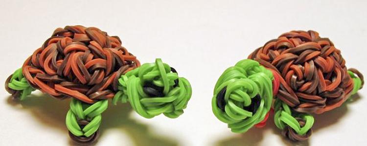 totnens-manualitats-gomes-colors12