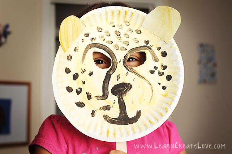 totnens-mascares-plats-plastic1