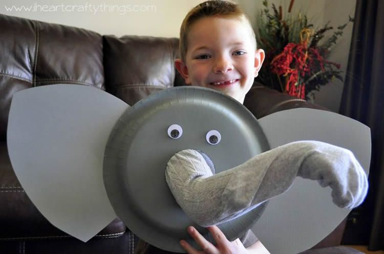 totnens-mascares-plats-plastic3