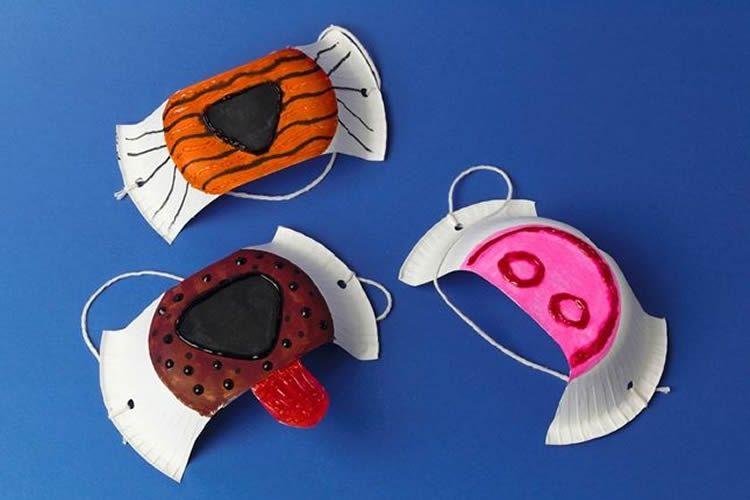 totnens-mascares-plats-plastic5