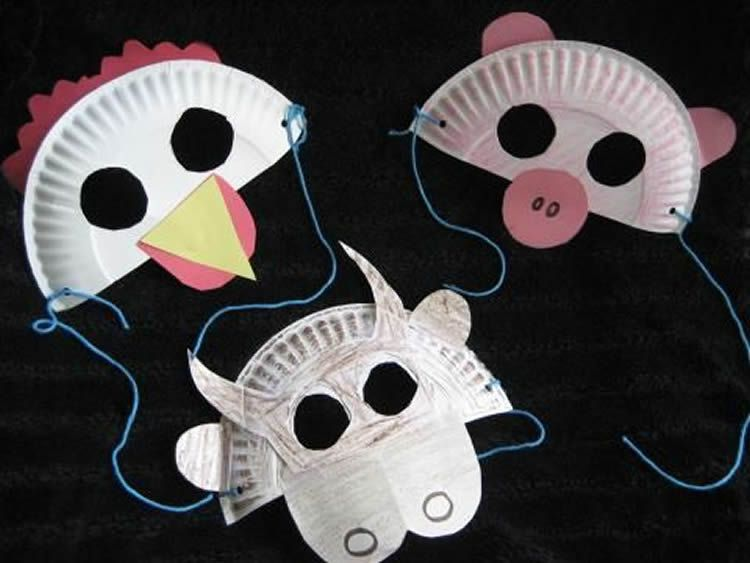 totnens-mascares-plats-plastic9