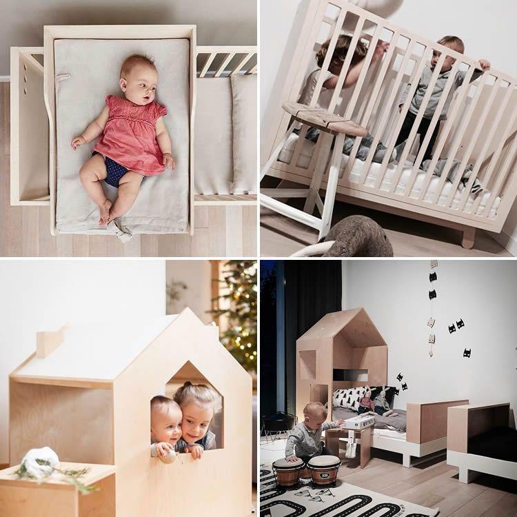 totnens-mobiliari-infantil-kutakai1