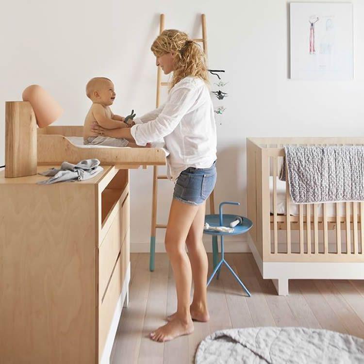totnens-mobiliari-infantil-kutakai2