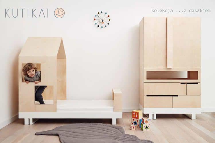totnens-mobiliari-infantil-kutakai3