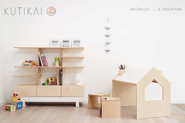 totnens-mobiliari-infantil-kutakai4
