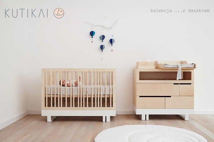 totnens-mobiliari-infantil-kutakai5
