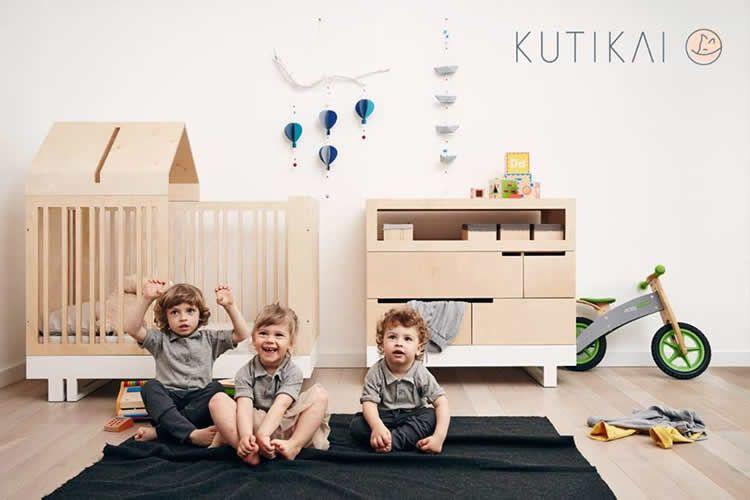 totnens-mobiliari-infantil-kutakai6