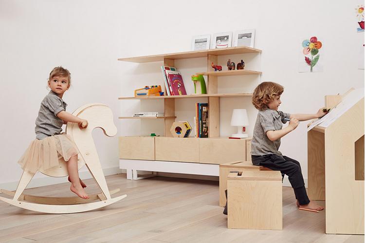 totnens-mobiliari-infantil-kutikai8