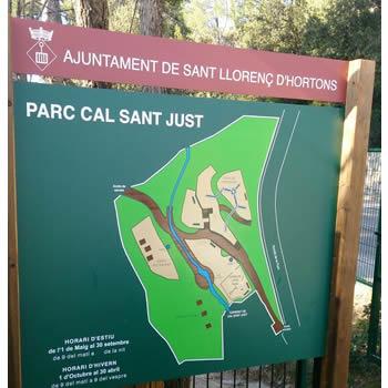 totnens-parc-cal-sant-just-sant-llorenc-hortons6