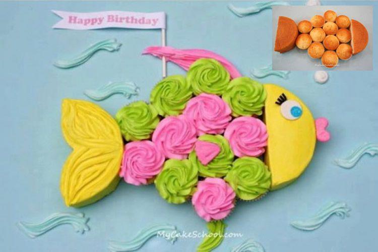 totnens-pastissos-cupcakes1