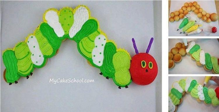 totnens-pastissos-cupcakes2