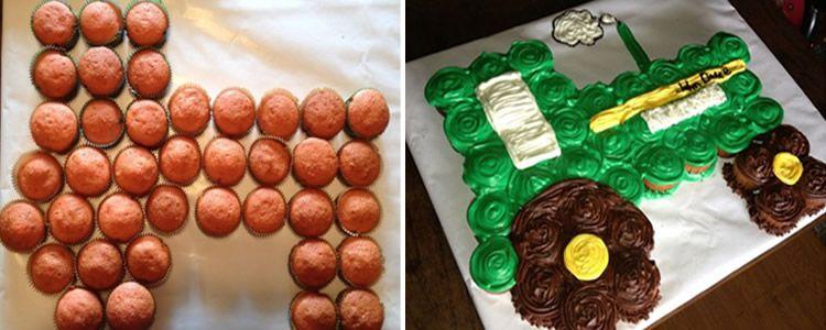 totnens-pastissos-cupcakes3
