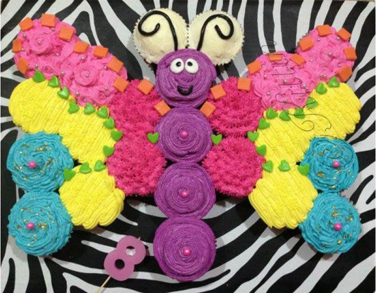 totnens-pastissos-cupcakes4