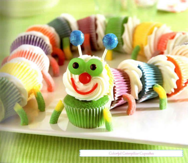 totnens-pastissos-cupcakes5