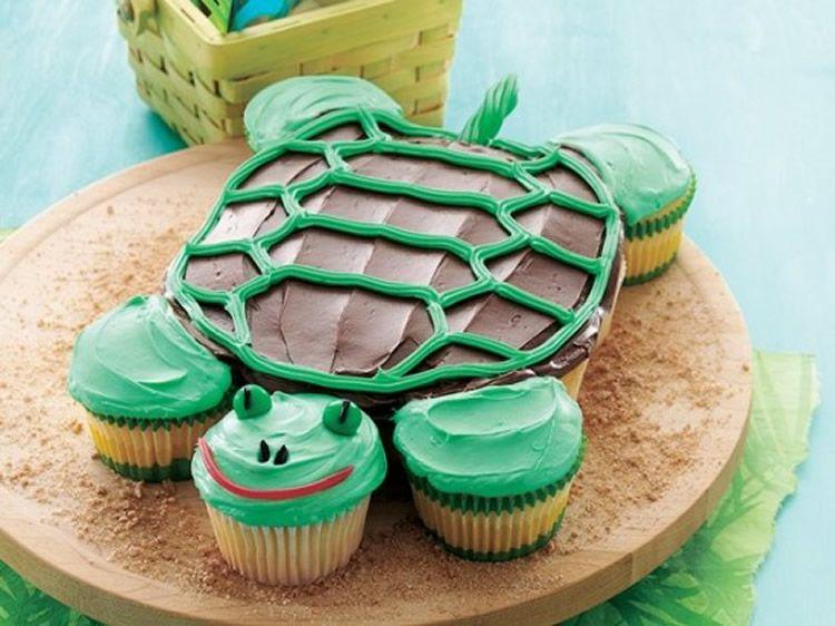 totnens-pastissos-cupcakes6