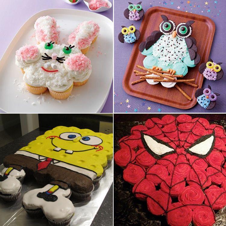 totnens-pastissos-cupcakes7