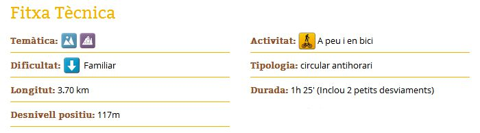 totnens-ruta-familia-muntanya-0-girona6