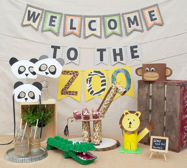 totnens-festa-infantil-zoo0