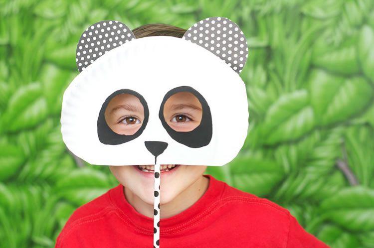 totnens-festa-infantil-zoo4
