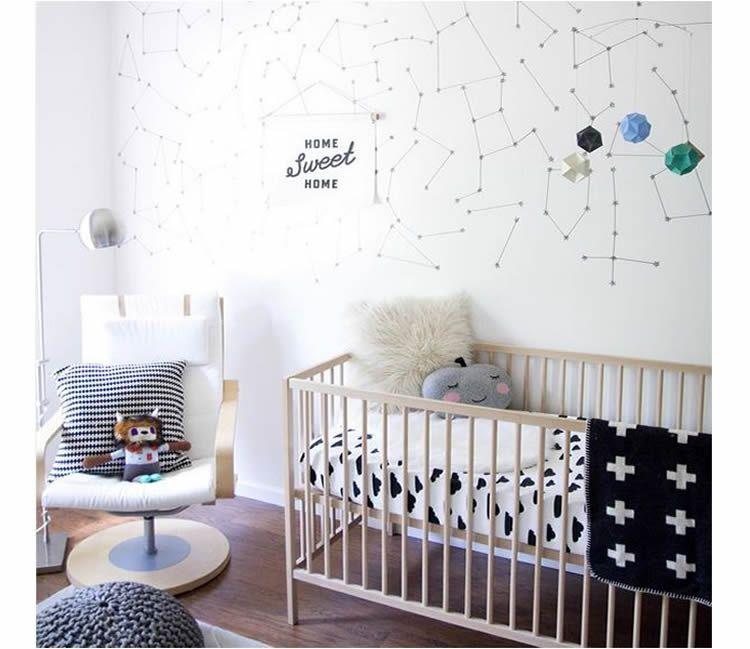 totnens-habitacions-bebes-2016021