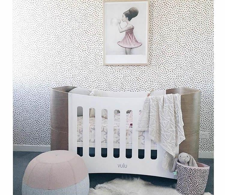 totnens-habitacions-bebes-2016022
