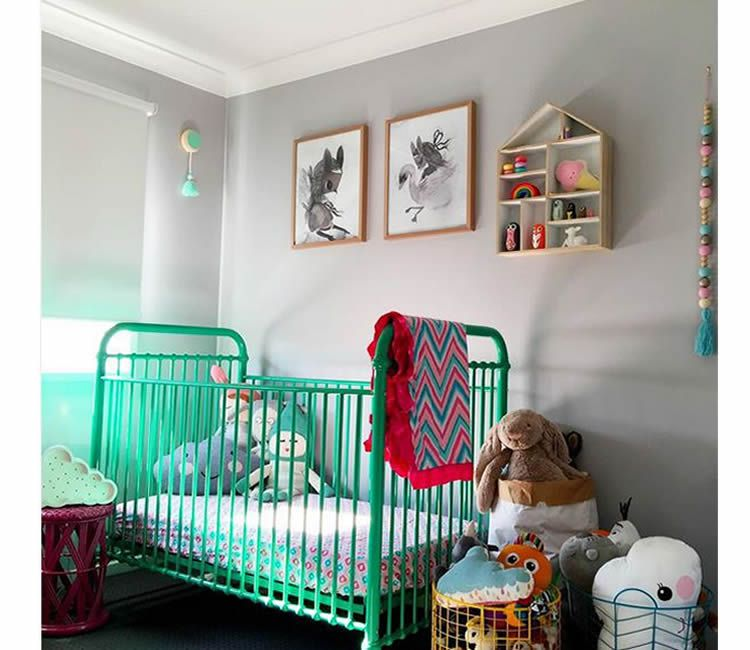 totnens-habitacions-bebes-2016023