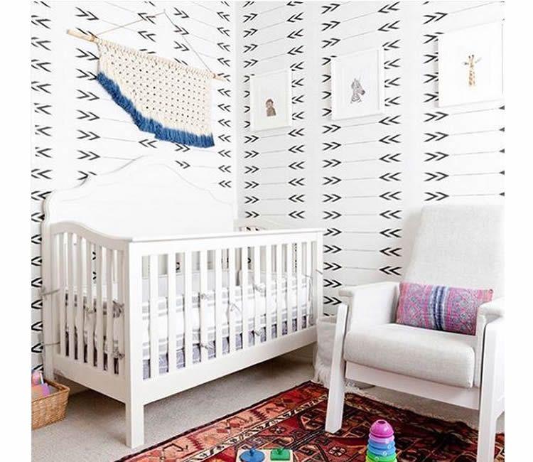 totnens-habitacions-bebes-2016024