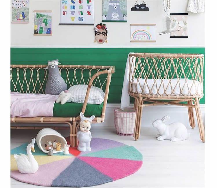 totnens-habitacions-bebes-2016026