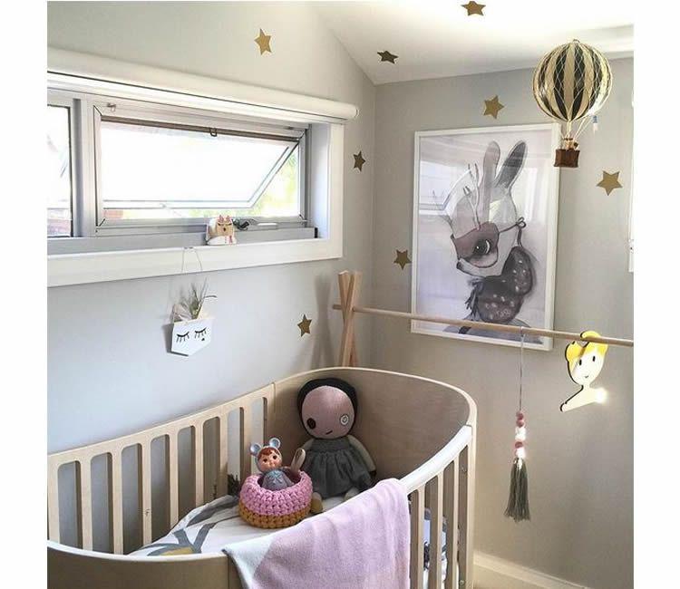 totnens-habitacions-bebes-2016027