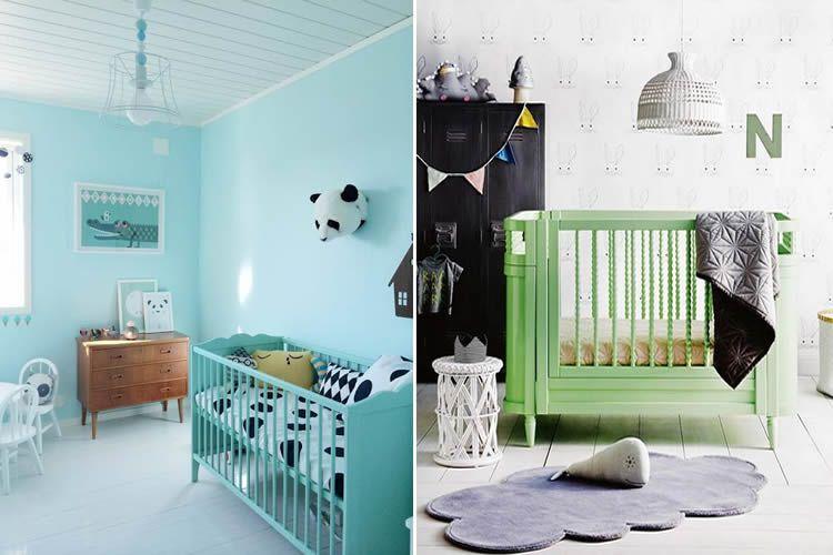 totnens-habitacions-bebes-2016029