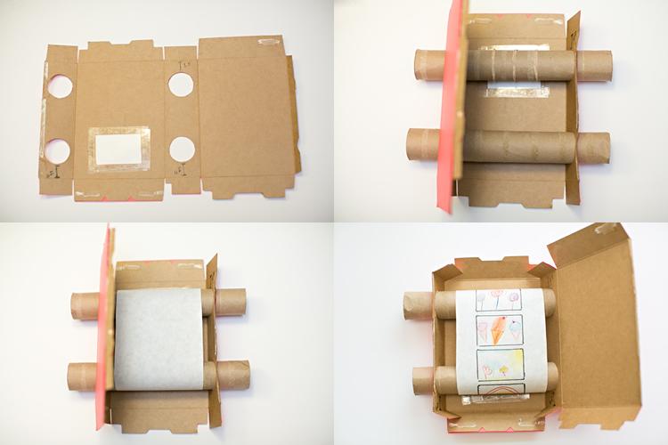 totnens-manualitat-tele-cartro3