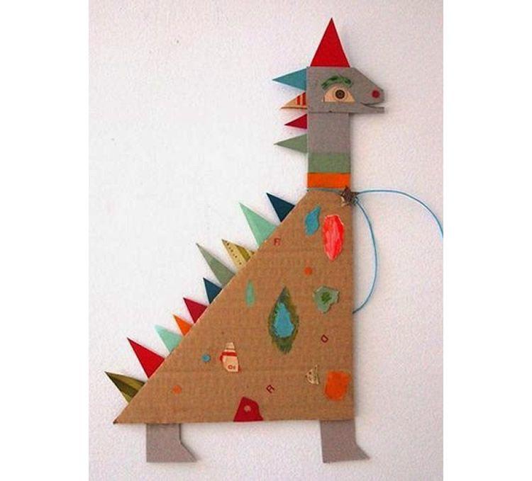 totnens-manualitats-dinosaures3