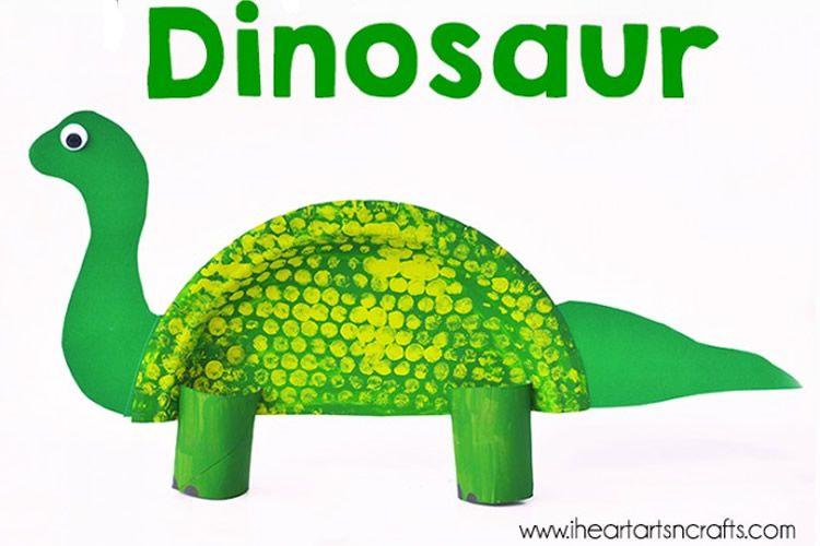 totnens-manualitats-dinosaures5