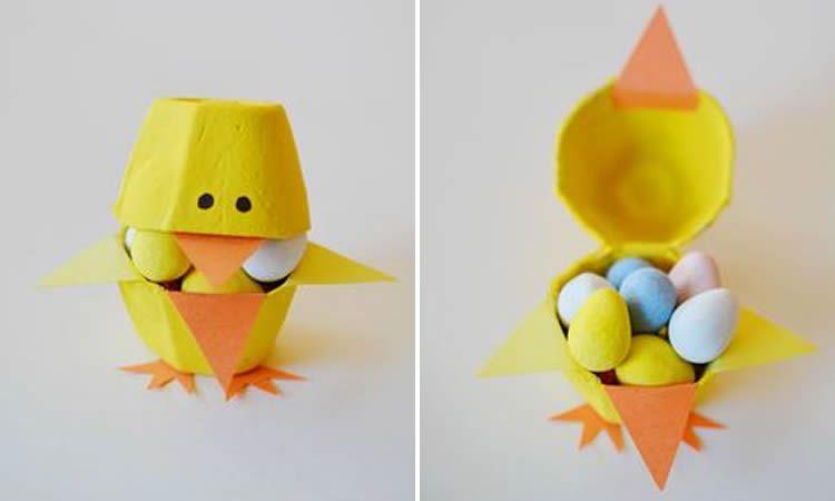 totnens-manualitats-pollets-pasqua5