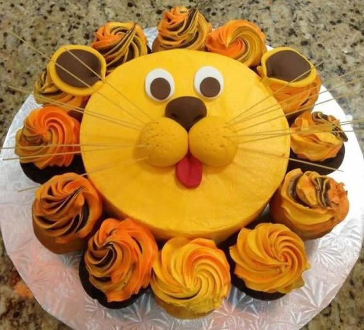 totnens-pastissos-aniversari-2016A5