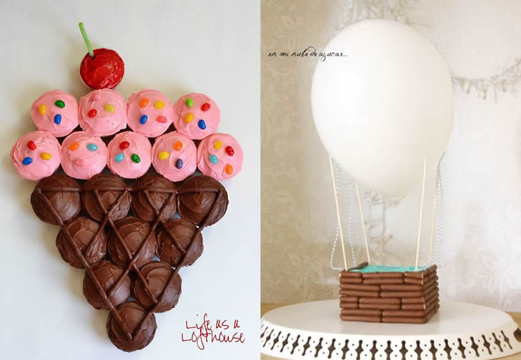 totnens-pastissos-aniversari-2016A8