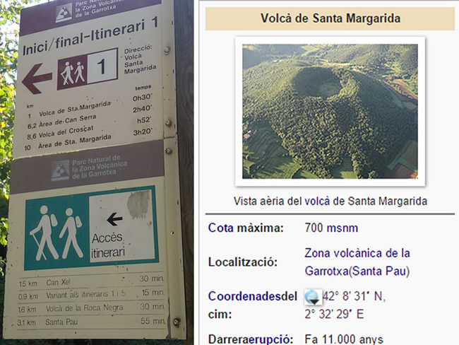 totnens-volca-santa-margarida5