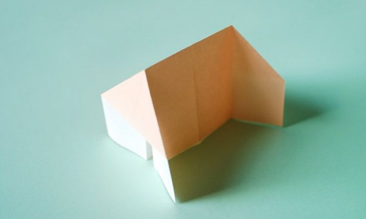 totnens-casa-origami-per-jugar1