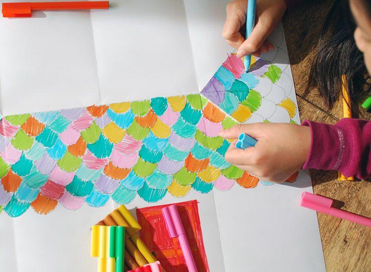 totnens-casa-origami-per-jugar3