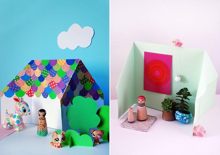 totnens-casa-origami-per-jugar6