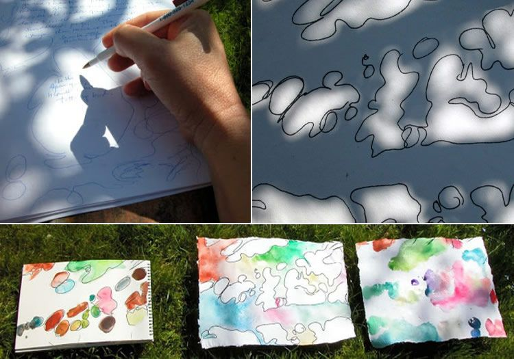 totnens-dibuixar-natura4