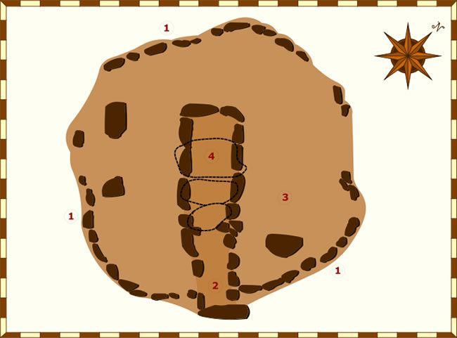 totnens-dolmen-cova-daina-romanya-selva6