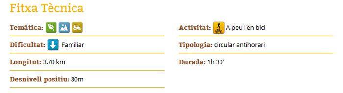totnens-excursio-oliverars-roses6