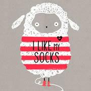 totnens-marca-il-like-my-socks00