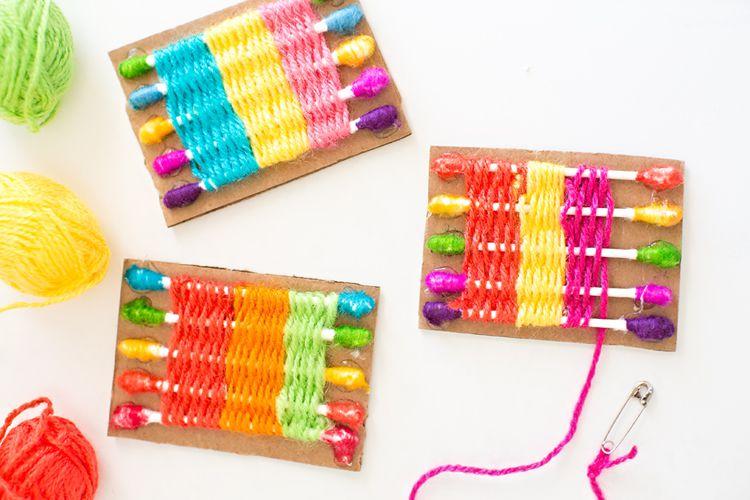 totnens-quadres-pals-coto-llanes-colors2