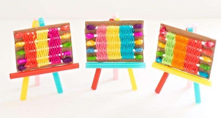 totnens-quadres-pals-coto-llanes-colors4