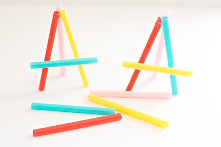 totnens-quadres-pals-coto-llanes-colors5