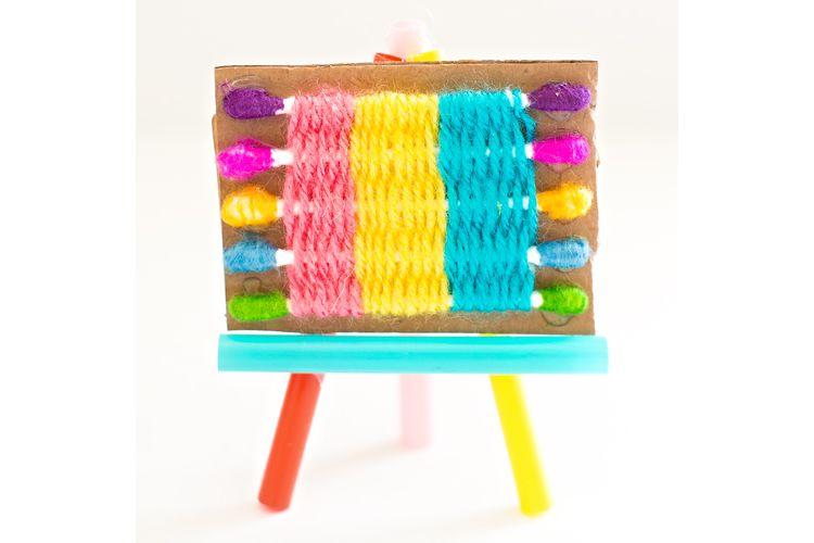 totnens-quadres-pals-coto-llanes-colors6
