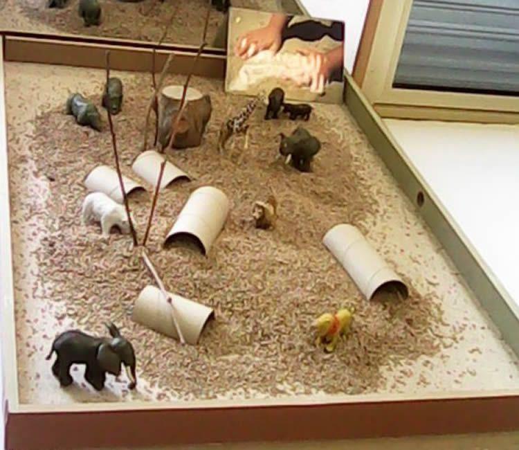 totnens-taules-sensorials-animals8
