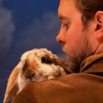 totnens-the-velveteen-rabbit-teatre-infantil-sabadell